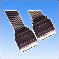 Scart Cable Computer Network ---ScartCable