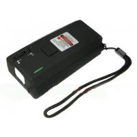 China Laser Pen and Laser Sight Laser Pen and Laser Sight 30mW Green Laser (A0-WT01) on sale