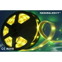 Buy cheap IP67 5050 Flexible LED Strip(30LEDs/m) from wholesalers
