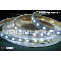 Buy cheap IP67 5050 Flexible LED Strip(60LEDs/m) from wholesalers