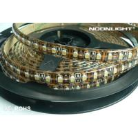 Buy cheap IP65 3528 Flexible LED Strip(120LEDs/m) from wholesalers