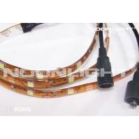 Buy cheap IP65 5050 Flexible LED Strip(30LEDs/m) from wholesalers