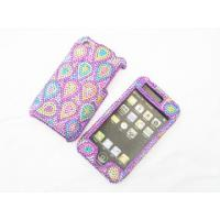 Best Ipod case & MP faceplate ID:mobile phone cell wholesale