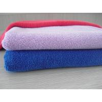 Cheap Microfibre products (15) ITEM NO.EOMI-FSCX-002F for sale