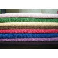 Buy cheap Microfibre products (15) ITEM NO.:EOMI-MFT006 from wholesalers