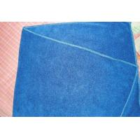 Buy cheap Microfibre products (15) ITEM NO.:EOMI-MFT009 from wholesalers
