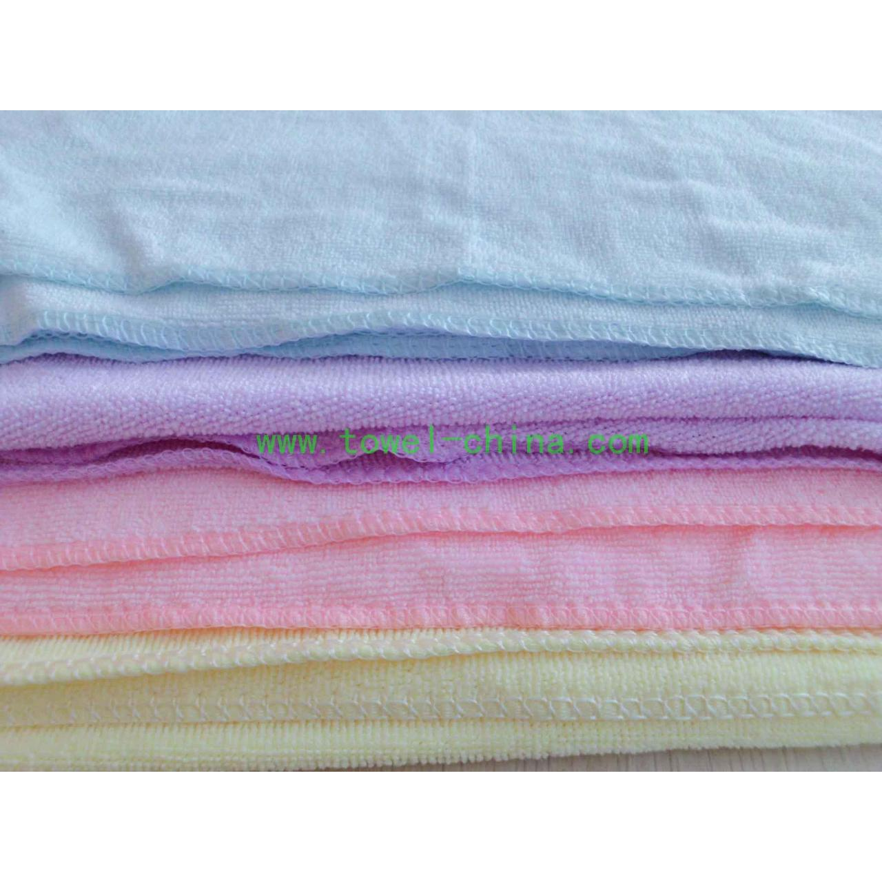 Buy cheap Microfibre products (15) ITEM NO.:EOMI-MFT010 from wholesalers