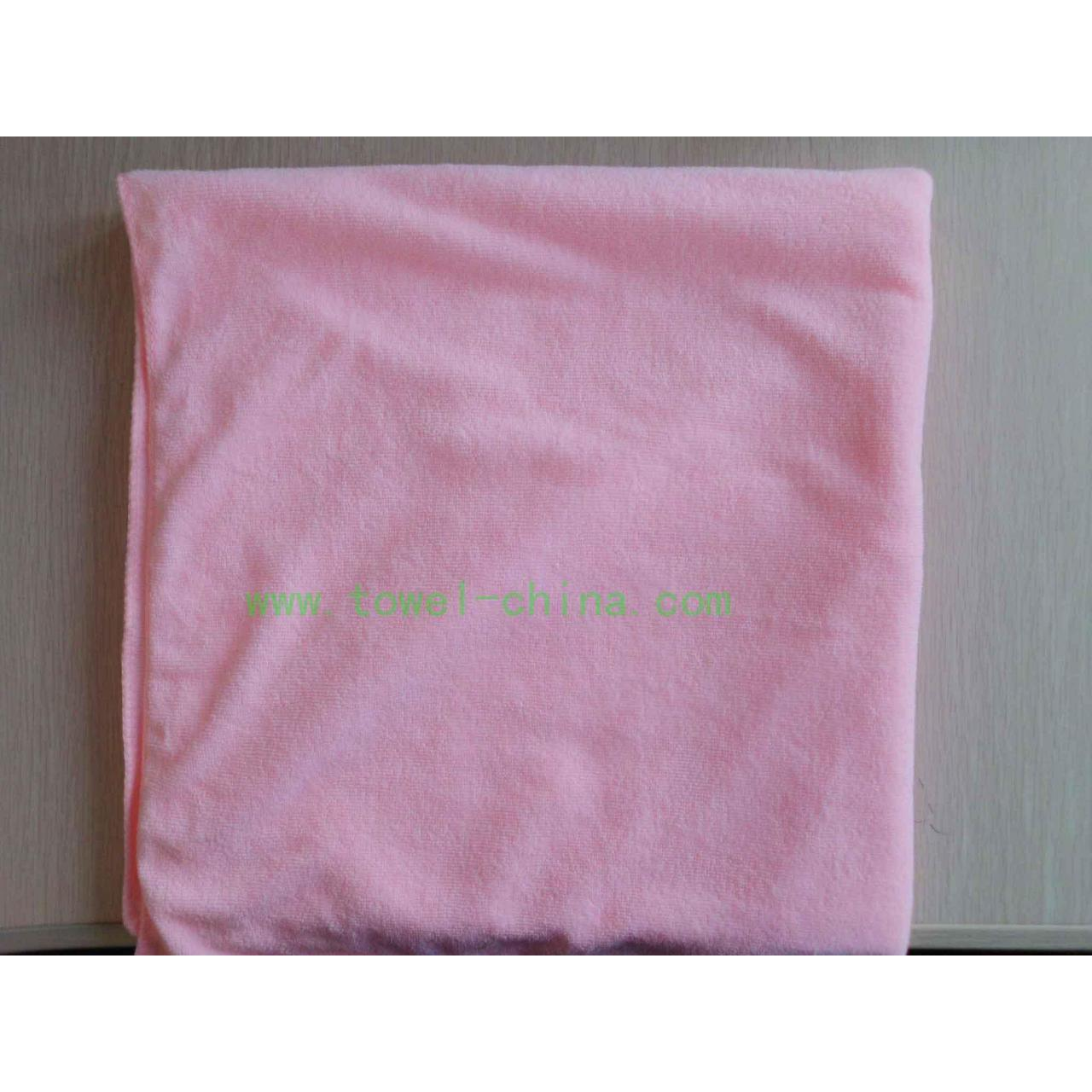 Buy cheap Microfibre products (15) ITEM NO.:EOMI-MFT012 from wholesalers