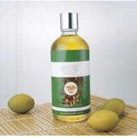 Best olive oil for beauty wholesale