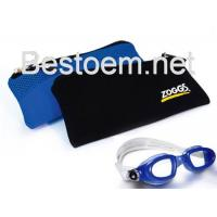 Best Swimming Goggle Bag wholesale