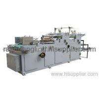 Best Paper Bag and Envelop Making Machines wholesale