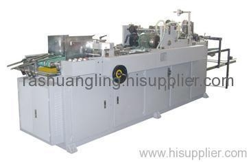 Cheap Paper Bag and Envelop Making Machines for sale