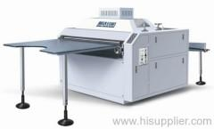 Cheap UV Coating and Laminating Machines for sale