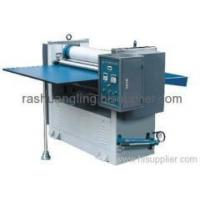Best Paper Covering And Embossing Machines wholesale