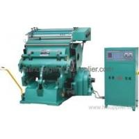 Best Hot Foil Stamping Machines wholesale