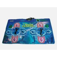 Buy cheap Dance Mat product