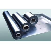 Best Expanded Graphite Sheet wholesale