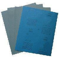 Buy cheap Abrasives sanding paper from wholesalers