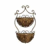 Buy cheap wall planter from wholesalers