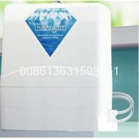 China The Hexagon Hi-Energy Structured Water System on sale