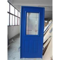 Best Aluminum entrance door wholesale