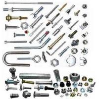 Best Industrial Fasteners wholesale