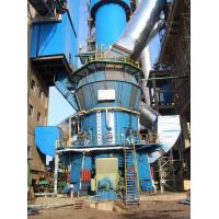 Buy cheap Vertical mill from wholesalers