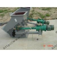 Buy cheap FC three and four ways chute from wholesalers