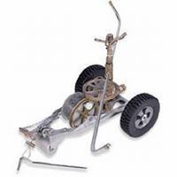 Buy cheap tractor sprinkler from wholesalers