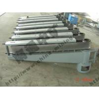 Buy cheap Motorized swerving chute from wholesalers