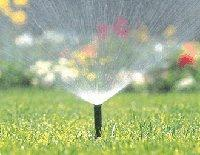 Buy cheap automatic sprinkler from wholesalers