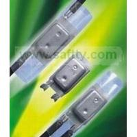 Buy cheap thermal protectors 17AME CG series from wholesalers