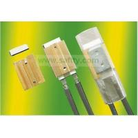 Buy cheap Self- hold 17AME Thermal Protector from wholesalers