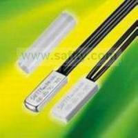 Buy cheap Popular item BW series from wholesalers