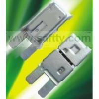 Buy cheap 6APE/3MPE thermal protector from wholesalers