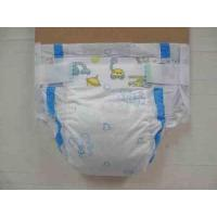 Best disposable pet diaper wholesale