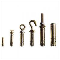Best BOLT AND SCREW Anchor Bolts wholesale