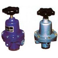 Best Water Electric/ Gas regulating Valves Pumps Series Products wholesale