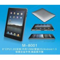 Best Ipad/Tablet PC M8001 wholesale