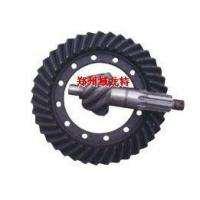 Best -2 ring and pinion gear wholesale