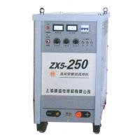 Buy cheap Welder Accessories ZX5-250 product