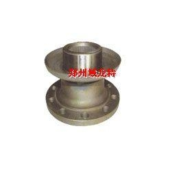 Cheap flange-9 for sale