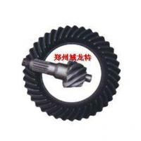 -3 ring and pinion gear