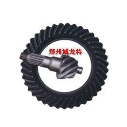 Cheap -3 ring and pinion gear for sale