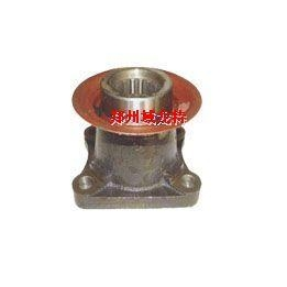 Cheap flange-8 for sale