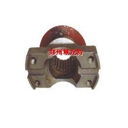 Cheap flange-3 for sale