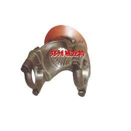 Cheap flange-4 for sale