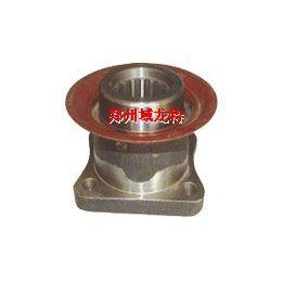 Cheap flange-5 for sale