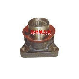 Cheap flange-6 for sale