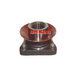 Cheap flange-2 for sale